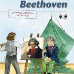 Beethoven 250 Jahre – Spannende Geschichten und viel Musik