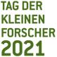 Tag der kleinen Forscher 2021