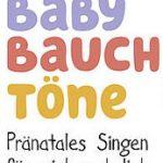 BabyBauchTöne®